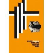 Mandy, Charlie & Mary-Jane by Stewart Home