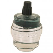 Enrique Iglesias Deeply Yours Eau De Toilette Spray (Tester) 3 oz / 88.72 mL Men's Fragrances 538176