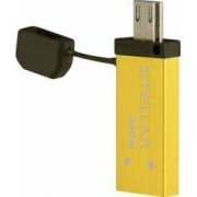 USB Flash Drive Patriot Stellar 64GB USB 3.0