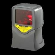 E 1400 PS2