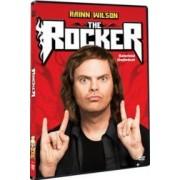 THE ROCKER DVD 2008