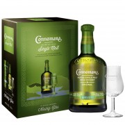 Connemara Gift Box 0.7L