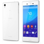 SONY XPERIA M4 AQUA 2GB/16GB /Good Condition/Certified Pre Owned (6 MONTHS SELLER WARRANTY)