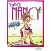 Fancy Nancy - Jane OConnor