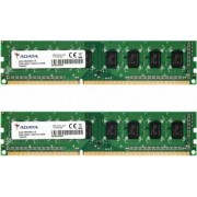 Kit Memorie ADATA 2x8GB DDR3 1600MHz CL11 Dual Channel