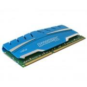 CRUCIAL-Mémoire PC Ballistix Sport XT 2 x 8 Go DDR3-1600 - PC3-12800 - CL9 (BLS2C8G3D169DS3CEU)-