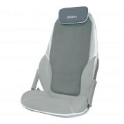 Masajeador Shiatsu, Rolling, Vibración calor HoMedics BMSC-5000H-EU