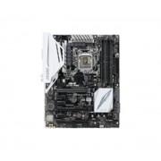 Z170-PRO - Carte-mère - ATX - LGA1151 Socket - Z170 - USB 3.0, USB 3.1, USB-C - Gigabit LAN - carte graphique embarquée (unité centrale requise) - audio HD (8 canaux)