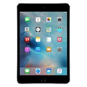 Apple iPad mini 4 64GB Grigio