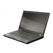 Laptop Lenovo ThinkPad T530i