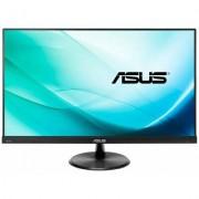 Asus Monitor ASUS VC239H