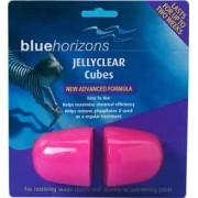 Blue Horizons Jelly Clear Cubes Flocculent - Water Clarifier