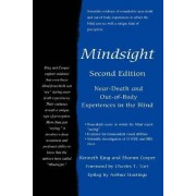 Mindsight by Kenneth Ring