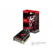 Placa video Sapphire R9 NANO 4GB HBM 4096bit PCIe