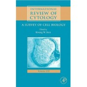 International Review of Cytology: v. 252 by Kwang W. Jeon