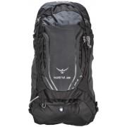 Osprey Kestrel 28 - Sac à dos Homme - gris M/L (28 l) Petits sacs à dos