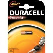 Baterija Duracell MN27 12V