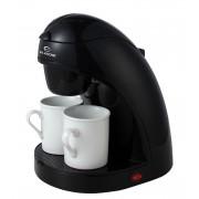 Кафеварка ELEKOM EK-8008