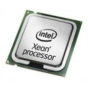 Mise à Niveau de Processeur Xeon E5-2630 2.30Ghz Socket LGA-2011