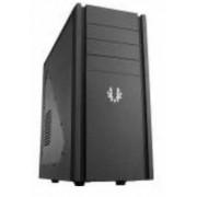 BitFenix Shinobi Core Midi-Tower - black Window