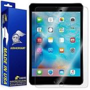 ArmorSuit 101-167 Anti-Bubble MilitaryShield Touch Responsive Screen Protector for Apple iPad Mini 4