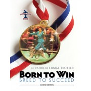 Born to Win, Breed to Succeed
