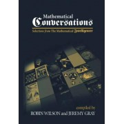 Mathematical Conversations by Robin Wilson