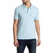 Original Penguin Pocket Slub Polo at Nordstrom Rack - Mens Short-Sleeve Polo Shirts - Mens Polos