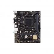 Placa de baza Asus A68HM-PLUS AMD FM2+ mATX