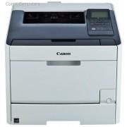 Canon LBP7660Cdn Colour Laser Printer