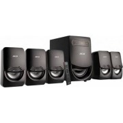 Sistem audio 5.1 Akai SS021A-5289F BF2016