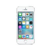 Apple iPhone 5S 16Gb SilverApple