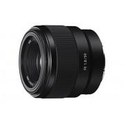Sony SEL50F18 optiques fixe (FE 50 mm F1,8)