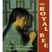 The Royal Bee by Frances Park