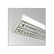 corp iluminat montaj aparent FIRA-03 2X58W FIRA-03 MATIS 2X58W SP/ DP