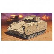 M2A2 Брадли