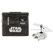 Star Wars IR Controled Vehicle Chara-Falcon Millennium Falcon