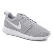 Sneakers Nike Roshe One by Nike