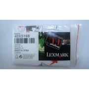 40X5168 Set role preluare hartie imprimante Lexmark C540/C543