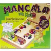 Pressman Mancala per bambini [importato da UK]