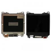 LCD BLACKBERRY 8520 9300 SIMILAR
