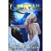 Quiver: Awakening the Goddess Within