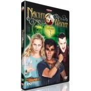 Nachtwacht DVD - Nachtwacht volume 3
