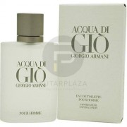 Acqua Di Gio férfi 200ml edt