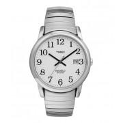 Ceas de mana barbati easy reader Timex T2H451