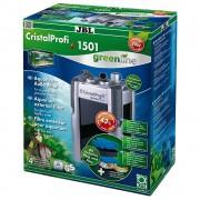 JBL CristalProfi greenline Filtru extern - e701, max. 200 litri