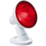 Medisana Infracrvena lampa IRL 150 W