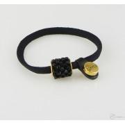 CNG karkötő 335 fekete