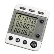 Kaiser 4219 Process Timer - timer digital