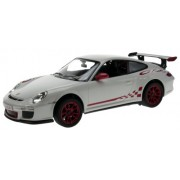 Rastar 1:24 Porsche Gt3 Rs R/C